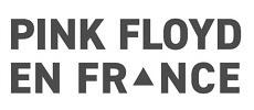 Pink Floyd en France