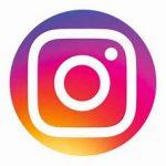 Instagram Eclipse