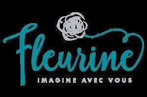 Boutique Fleurine